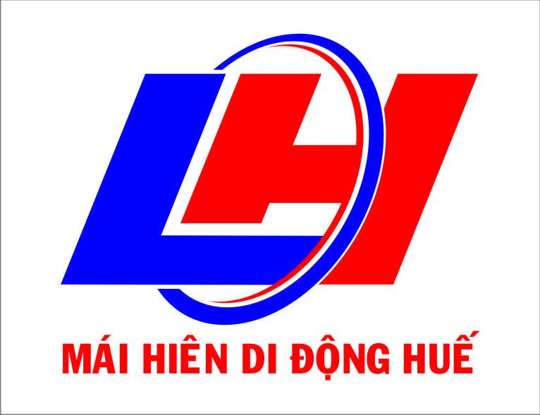 Mái hiên Lê Hoàng